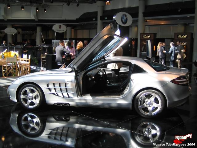 Mercedes-SLR3.jpg