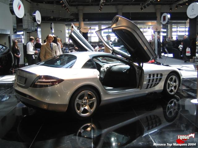 Mercedes-SLR4.jpg