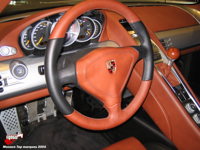 Porsche5.jpg