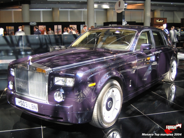 Rolls-Royce1.jpg