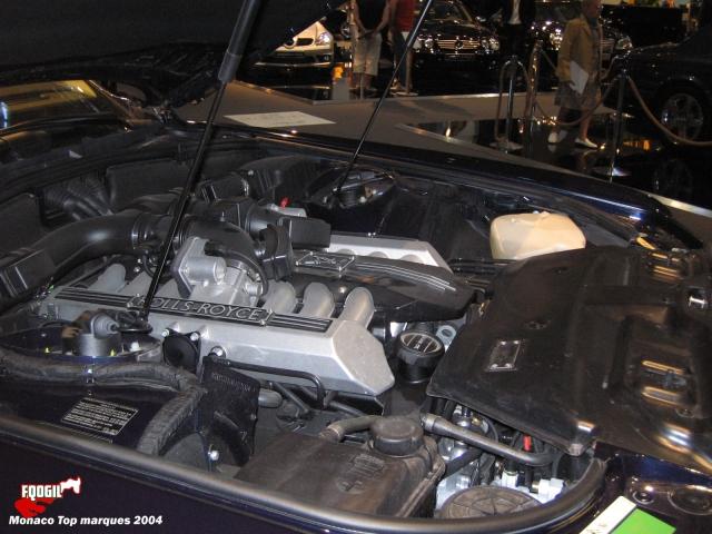 Rolls-Royce2.jpg
