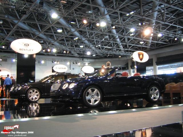 Bentley01-2006.jpg