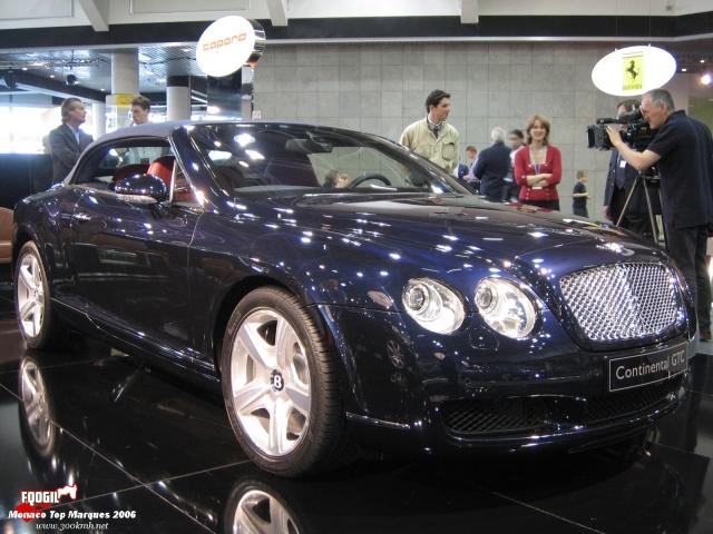 Bentley02-2006.jpg