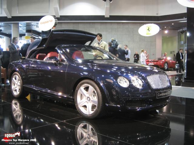 Bentley03-2006.jpg