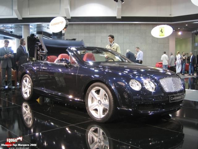 Bentley04-2006.jpg