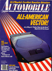 Vector revue Automobile.jpg