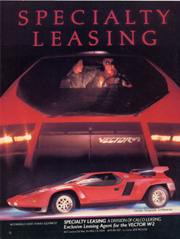 Vector revue Leasing.jpg