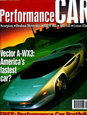 Vector revue Performance CAR.jpg
