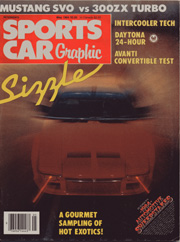 Vector revue Sports Car Graphic.jpg