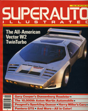 Vector revue Superauto Illustrated.jpg