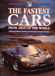 Vector revue The Fastest Cars.jpg