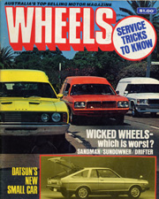 Vector revue Wheels Australie 1978.02.jpg