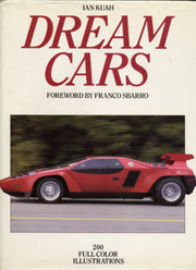 Vector_Revue-Dream_Cars-livre.jpg