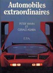 Vector_revue-Automobiles-Extraordinaires.jpg