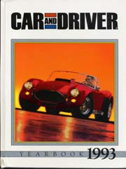 Vector_revue-CAR-and-DRIVER_book.jpg