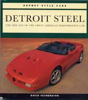 Vector_revue-Detroit-Steel.jpg