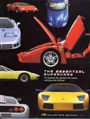 Vector_revue-Essential-Supercars.jpg