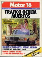 Vector_revue-MOTOR16-espagne-11-1983.jpg