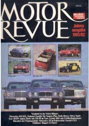 Vector_revue-Motor-Revue-allemand.jpg