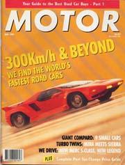 Vector_revue-Motor_Australie1.jpg