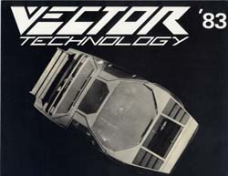 Vector_revue-W2-technology83.jpg