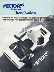 Vector_revue-W2Twin-Turbo2.jpg
