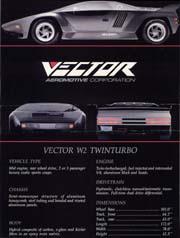 Vector_revue-W8-noir1a.jpg