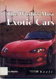 Vector_revue-Worlds-Most_Exotic-Cars.jpg
