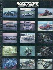 Vector_revue-brochure-rare.jpg