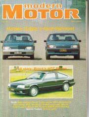 Vector_revue-modern-Motor_Australie.jpg
