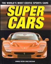 Vector_revue-super-cars.jpg