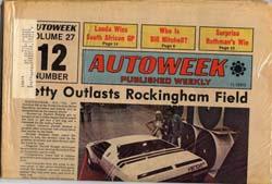 Vector_revue_Autoweek-W2blanc1.jpg