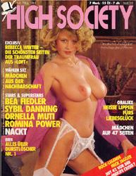 Vector_revue_High-Society.jpg