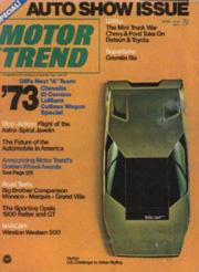 Vector_revue_Motor-Trend.jpg