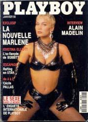 Vector_revue_Playboy_Marlene.jpg
