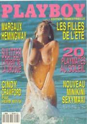 Vector_revue_Playboy_filles.jpg