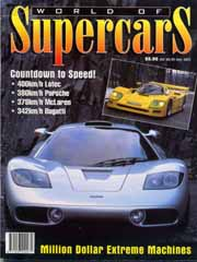 Vector_revue_World-of-Supercars.jpg