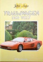 Vector_revue_traumwagen.jpg