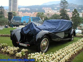 reportage-bugatti_monaco02.jpg