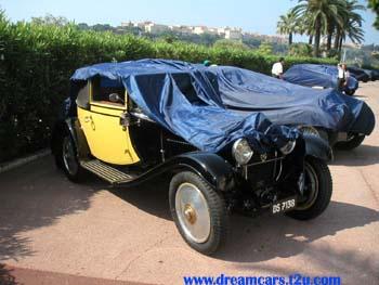 reportage-bugatti_monaco05.jpg