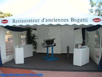 reportage-bugatti_monaco15.jpg