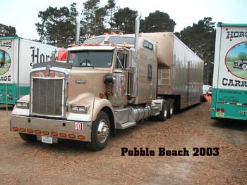 reportage_californie2003-pebbleb.9f.jpg