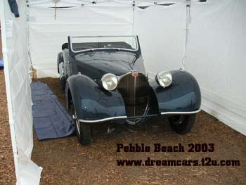 reportage_californie2003-pebbleb.9g.jpg