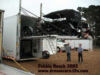 reportage_californie2003-pebbleb.9i.jpg