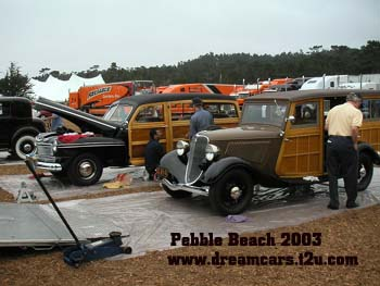 reportage_californie2003-pebbleb.9j.jpg
