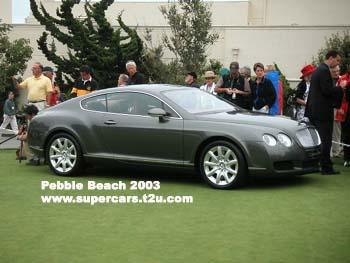 reportage_californie2003-pebbleb.bentley1.jpg