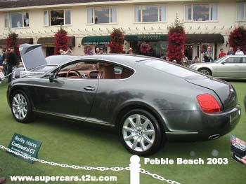 reportage_californie2003-pebbleb.bentley2.jpg