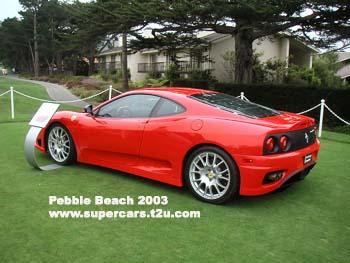 reportage_californie2003-pebbleb.f360a.jpg