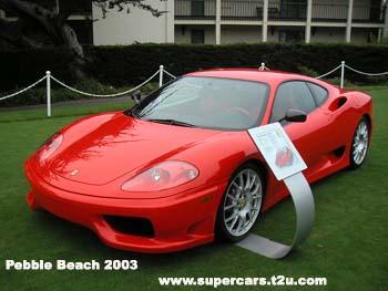 reportage_californie2003-pebbleb.f360b.jpg