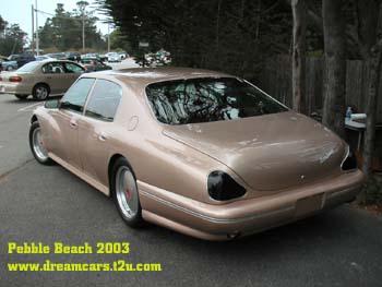 reportage_californie2003-pebbleb.5bb.jpg